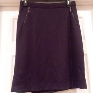 New Plus size skirt